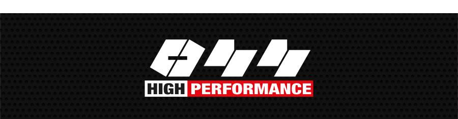 044 Performance